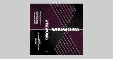 Wireworks Alert