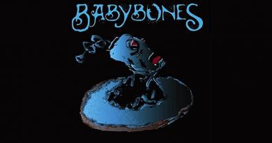 Baby Bones What Do I Do