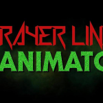 Prayer Line Reanimator